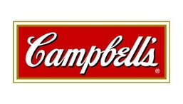 4223_cambpell_kstone_logo_image_left