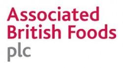 Assoc Brit Foods