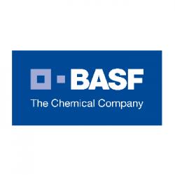 BASF-logo-350x350