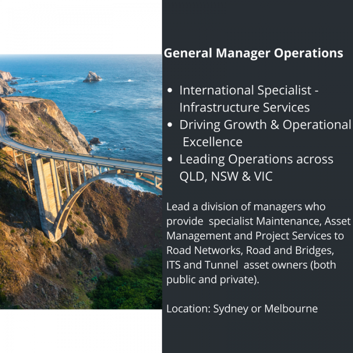 general-manager-operations-advert