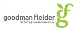 Goodman Fielder
