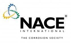 NACE-logo1