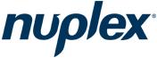 nuplex-logo