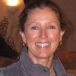 Elaine photo
