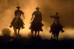 cowboy image